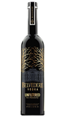 Belvedere-Vodka-Unfiltered